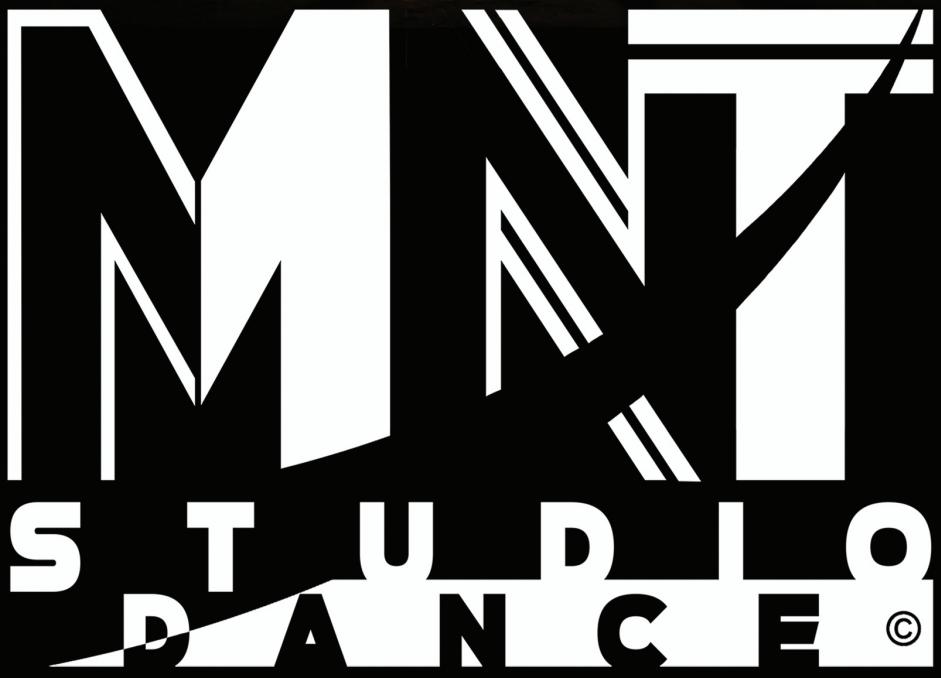 meneate danse 77