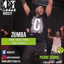 PC_sommeil_mnt_zumba