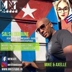salsa_axelle_mike
