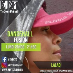 dancehall_fusion_lalao_mnt